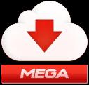 logo-oficial-mega-de-Megaupload (3)