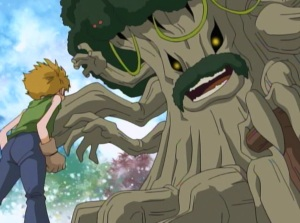 [Por Dentro do Anime com Spoilers] - Digimon Adventure [3/3] 44