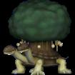 250px-Ebonwumon_(Raid)