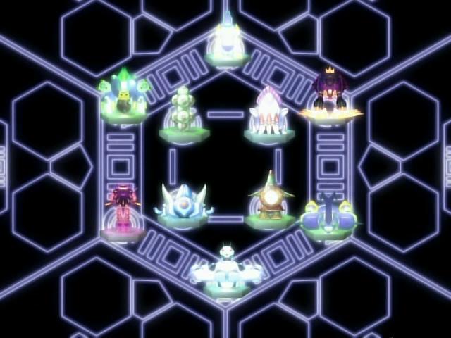 4-35_Unified_Spirit_Evolution_Spirits_(Koji)