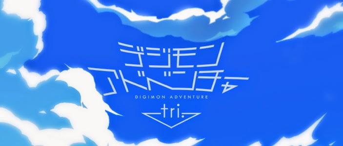 Digimon_adventure_tri_2015_03_2_logo