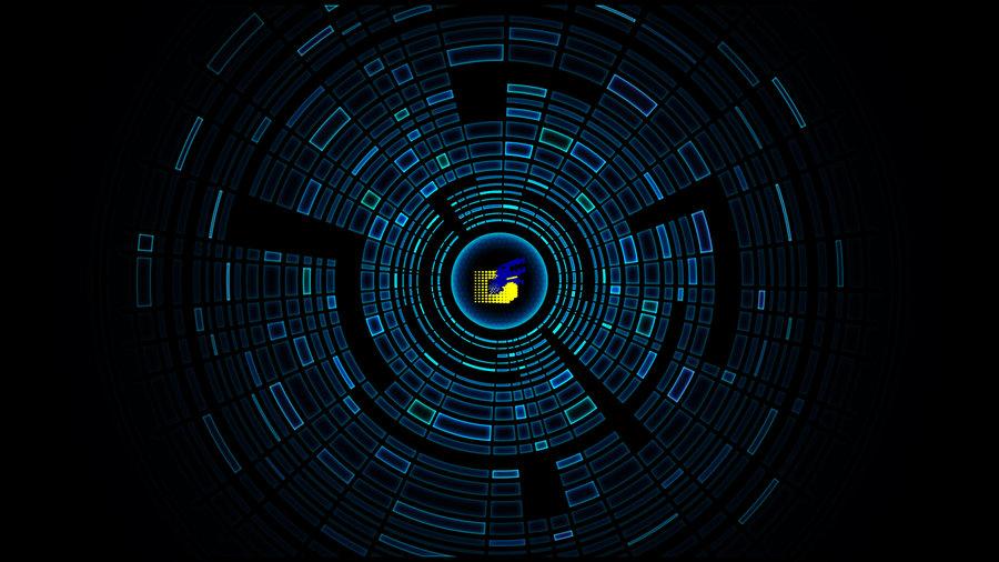 digivice_ipod_lock_screen_by_nox_umbra-d37ls1y