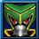 Fujinmon_Icon