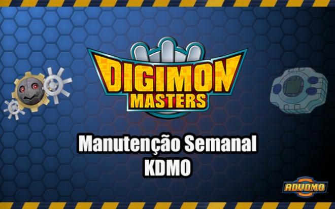 manutenc3a7c3a3o-semanal-kdmo-final