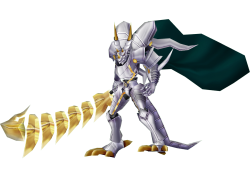 250px-Slayerdramon