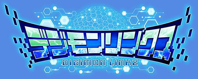 1448443734-logo
