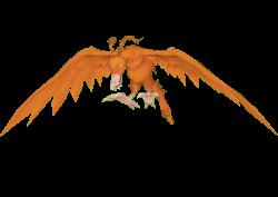 250px-Birdramon_(Raid)