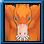 Birdramon_Icon